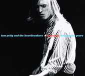Anthology - Through the Years, Tom Petty & The Heartbreakers