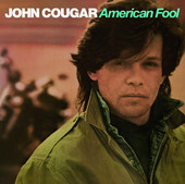 American Fool (Remastered), John Cougar