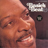 Frankie and Johnny  - Count Basie