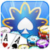 Texas Poker - Texas Hold'em for mac