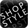 ShopStyle