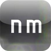 A Noise Machine Free - iAd Edition icon