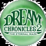 梦之旅2:永恒的迷宫 Dream Chronicles 2: The Eternal Maze