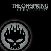 The Offspring: Greatest Hits, The Offspring