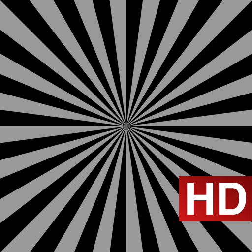 Eye Illusions HD