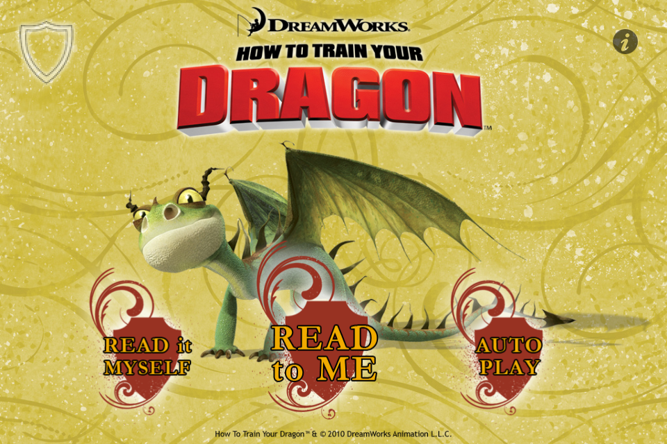 Ds iphone synopsis for how to train your dragon kids book hd synopsis how to train your dragon kids book hd ccuart Image collections