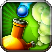 Master of Alchemy icon