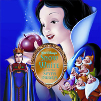 Snow White and the Seven Dwarfs - Official Soundtrack