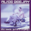 ALICE DEEJAY