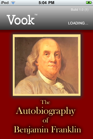 a biography of the politician and scholar benjamin franklin Ashbrook scholar program the benjamin franklin legacy ashbrook programs programs for citizens book of the week lincoln's virtues: an ethical biography.
