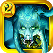 Orions 2: Deckmasters Review icon