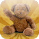 Share A Bear Greeting E-Card Maker
