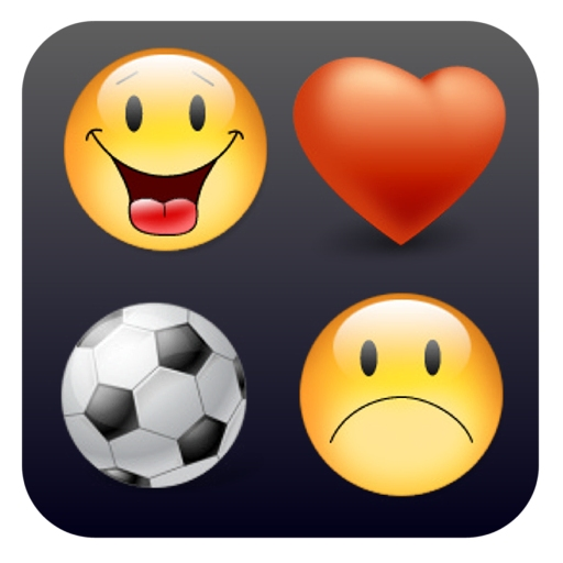  Emoji IEmoji Icons - Get Smiley, Emoticon Keyboard