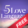 Five Love Languages Lite
