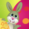 Easter App Hunt - Magic Bunny gives you free apps every day