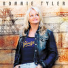 BONNIE TYLER