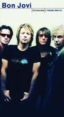 Chronicles (Box Set), Bon Jovi