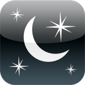 The Late Night Book icon