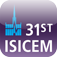 ISICEM 2011 Programme