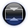 SharePlay for mac