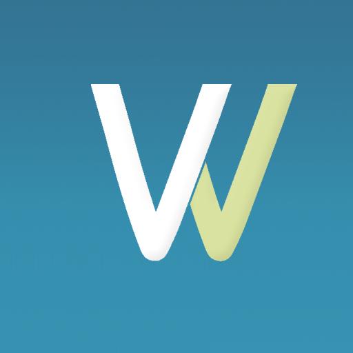 free Willow TV iphone app