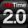 FlipTime