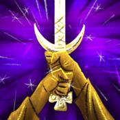 地牢冒险之剑 Sword of Fargoal Legends
