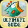 Ultimate Guide for Tiny Wings