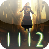 1112 Episode 2 Review icon