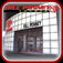 Bill Penney Toyota DealerApp