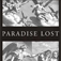 Paradise Lost Audio