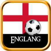 England League - Soccer Live Scores icon