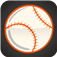 San Francisco Baseball App: News, Info, Pics, Videos for iPhone