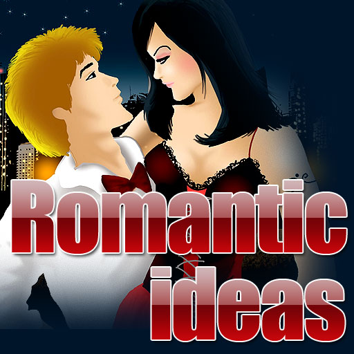 Romantic Ideas @