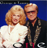 One, George Jones