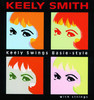 Some Of These Days  - Keely Smith
