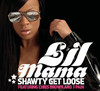 Shawty Get Loose (feat. T-Pain & Chris Brown) - Single, Lil Mama