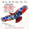 Freebird - The Movie (Selections from the Original Soundtrack), Lynyrd Skynyrd