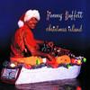 Christmas Island, Jimmy Buffett