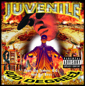 400 Degreez, Juvenile