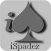 iSpades For Mac