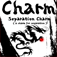 A Charm for Separation  ★ Black ★