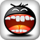 Funny Images and Jokes app icon