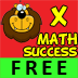 A+ Math Success in 30 days: Multiplication HD FREE