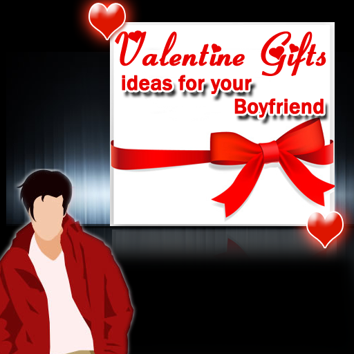 Valentine Day Special: Gift Ideas For Boys