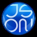 Visual JSON