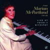 Warm Valley  - Marian McPartland Trio