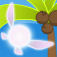 Fairy Rescue Icon