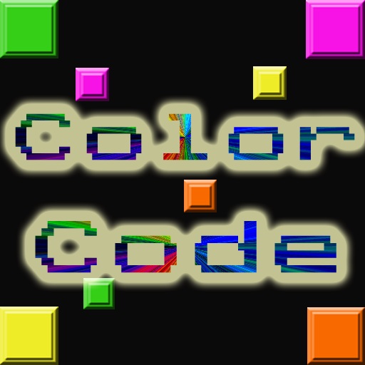 Color Code!+