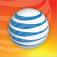 myAT&amp;T